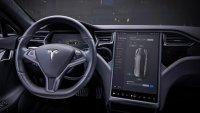 Tesla предлага на клиентите си радио за 500 долара
