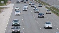 Ще спре ли наистина вносът на стари дизели у нас?
