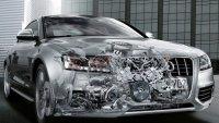 10-те двигателя, които преобърнаха автомобилния свят