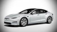 Tesla бе обвинена в измама с данните за ускорение