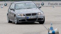 BMW E90 втора ръка: струва ли си?