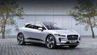 Tesla ще спасява Jaguar Land Rover от глоби в Европа