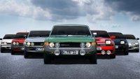 Култовата Toyota Celica отбелязва половин век