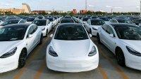 Tesla свали цените за Европа с между 3000 и 6200 евро