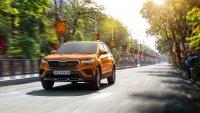 Skoda ще разработва всички достъпни модели на VW Group