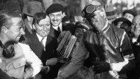 Тацио Нуволари: историята на може би най-великия пилот изобщо (част II)