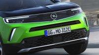 Дизайнерът на Opel разкри каква ще е новата Astra
