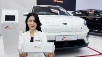Корейци изобретиха батерия, която позволява 1000 км пробег