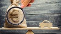 Нов данък за всъдеходи и кросоувъри в Европа
