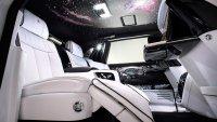 Кои са автомобилите с най-удобни седалки