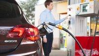 Топ 10 на употребявани коли с фабрична газова уредба