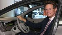 10 ключови въпроса за електромобилите