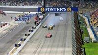 Най-големите издънки във Формула 1