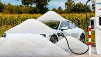 Електромобилите ще задръстят света със... захар