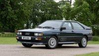 12-те най-добри автомобила с петцилиндров двигател