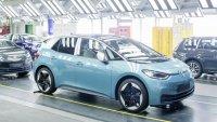 Volkswagen е на ръба на нов огромен скандал
