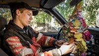 Опасни ли са за здравето ароматизаторите в колата?