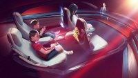 VW измисли как да изкара пари от автопилот