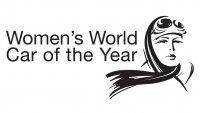 Финалистите за дамския Световен автомобил на годината са ясни