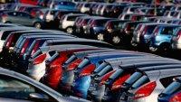 Брекзит и дизелите спъват продажбите