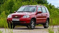 Евтини ли са за поддръжка руските коли?