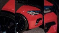 Шефът на спортното подразделение на BMW загатна обновеното M5