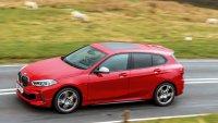 10 от най-противоречивите промени при автомобилите