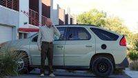 Автомобилните провали на XXI век