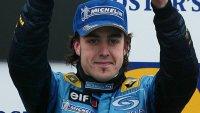 Сензация: Фернандо Алонсо се завръща във Формула 1