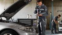 Най-скъпите и най-евтините за поддръжка автомобили