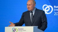 Путин също се обяви срещу преминаването на електромобили