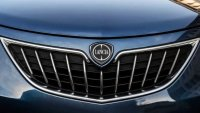 Три нови модела ще спасяват Lancia