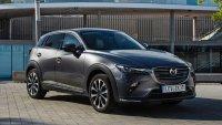 Mazda спира производството на популярен модел