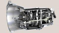 Volkswagen направи по-икономична механична скоростна кутия