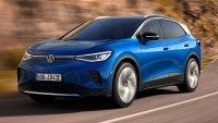 Volkswagen ID.4 бе сравнен с Tesla Model Y в реални условия