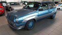 9 версии на Volkswagen Polo, за които може и да не подозирате