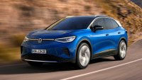 Volkswagen се самопредложи за доставчик на Байдън
