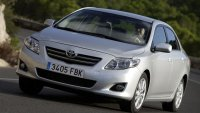 Toyota Corollaна старо – какво да очакваме?