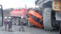 10-те най-грамадни камиона в света