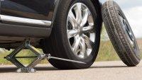 Пет технически решения в колата, които шофьорите не харесват