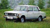 Можеше ли в България при соца да се купи нова кола за 1250 долара?