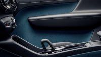 Volvo се отказва от естествената кожа в електромобилите си