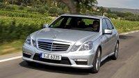 Mercedes-Benz E-Class на старо – какво да очакваме?