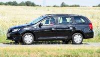 Германци посочиха най-чупливите автомобили на старо