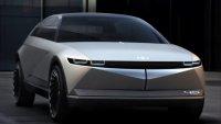 Неизвестността около Hyundai Ioniq 5 намалява