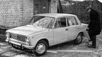 10 малко известни факта за главния автомобил на СССР