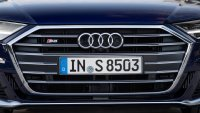 След пауза от 5 години Audi връща S8 Plus в гамата си