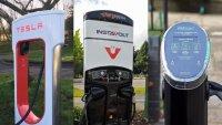 Какво спъва продажбите на електромобили?