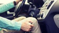 3 примера за това, как шофьорите убиват механичната кутия (и един мит)