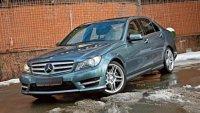 Mercedes C-Class на старо – колко е надежден?